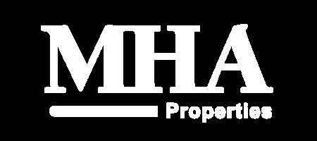 mha-2-full