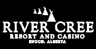 river-cree-logo