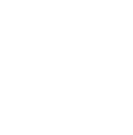 cor_esc_sealwhitevertical_cmyk